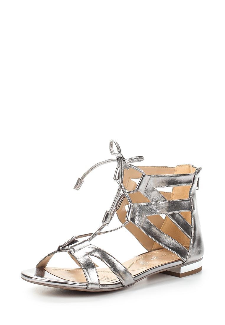 Женские сандалии ALESYA 2126 216