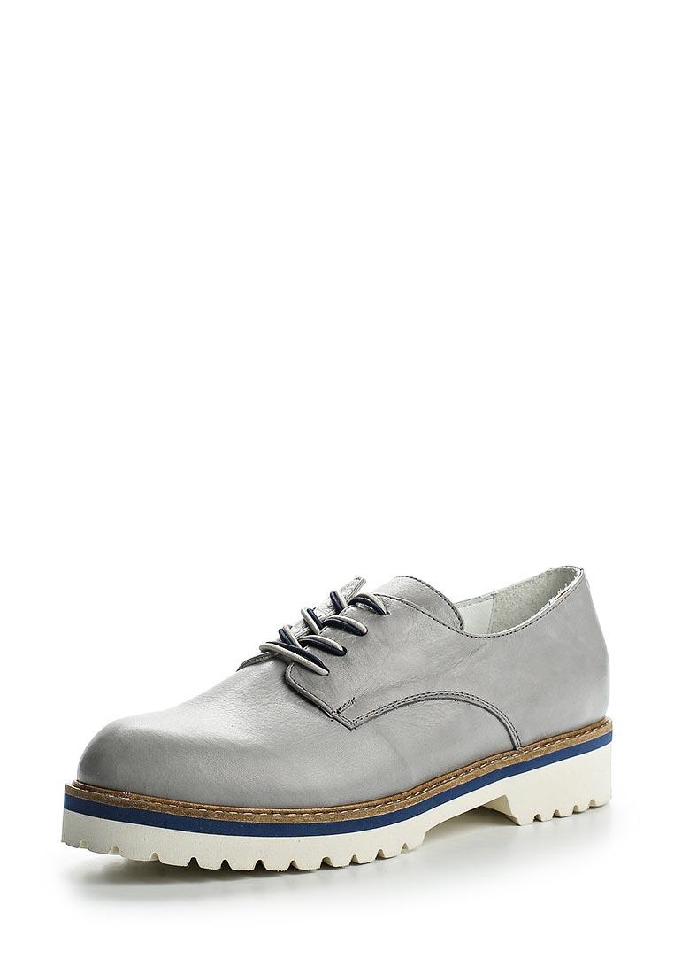 Женские ботинки Alpino 3090