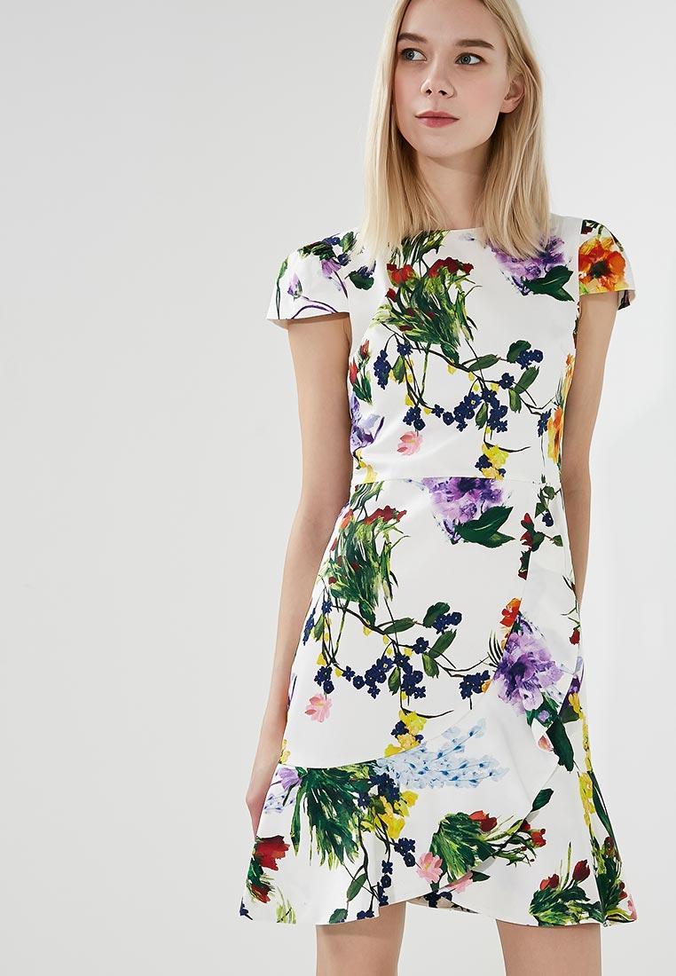 Платье Alice + Olivia CC803P65501