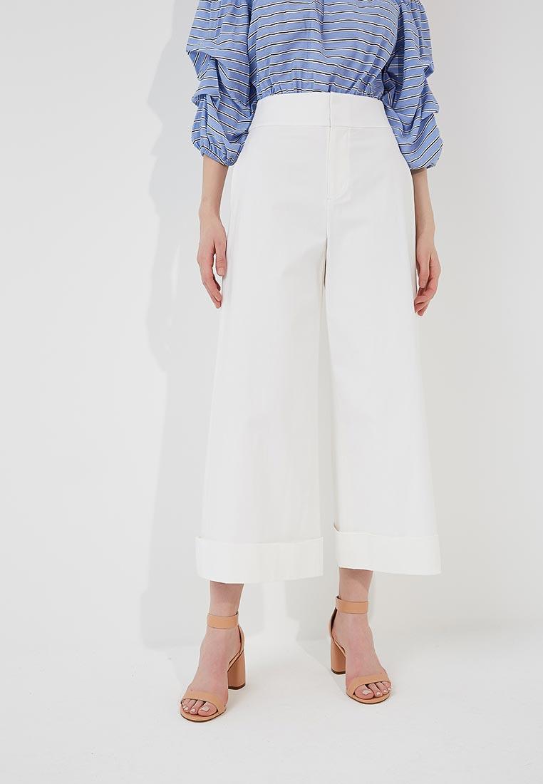 Женские широкие и расклешенные брюки Alice + Olivia CW712A04107