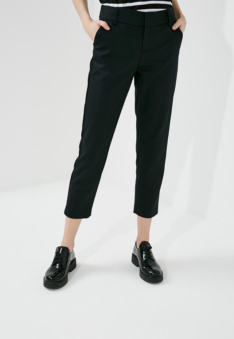 Женские зауженные брюки Alice + Olivia W000113198