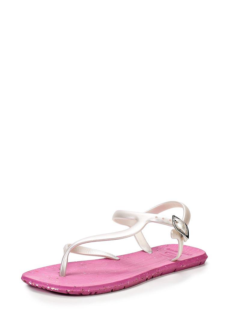 Женские сланцы Amazonas Sandals 720002/86/34