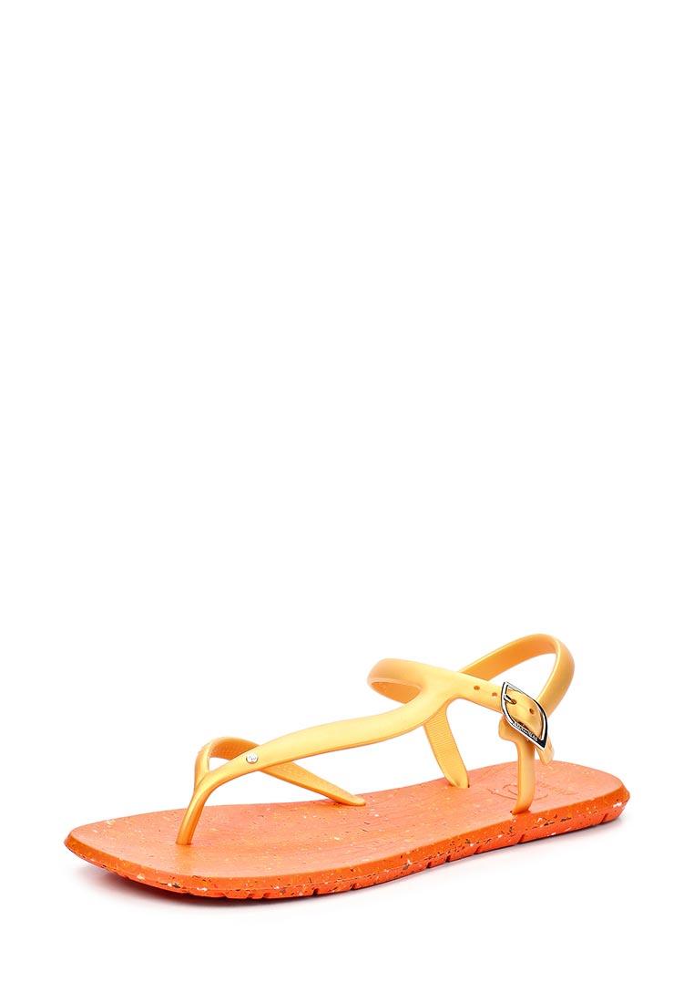 Женские сандалии Amazonas Sandals 720009/87/77