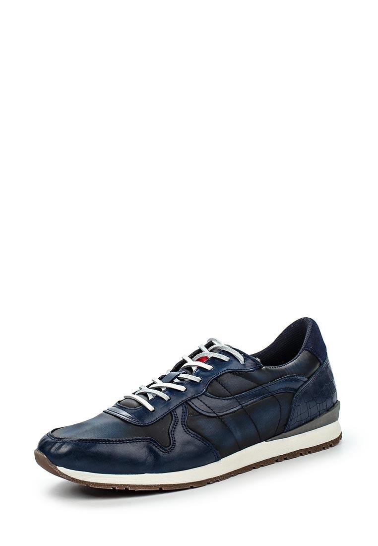 Мужские кроссовки AMBITIOUS 6149-AM3012: изображение 5