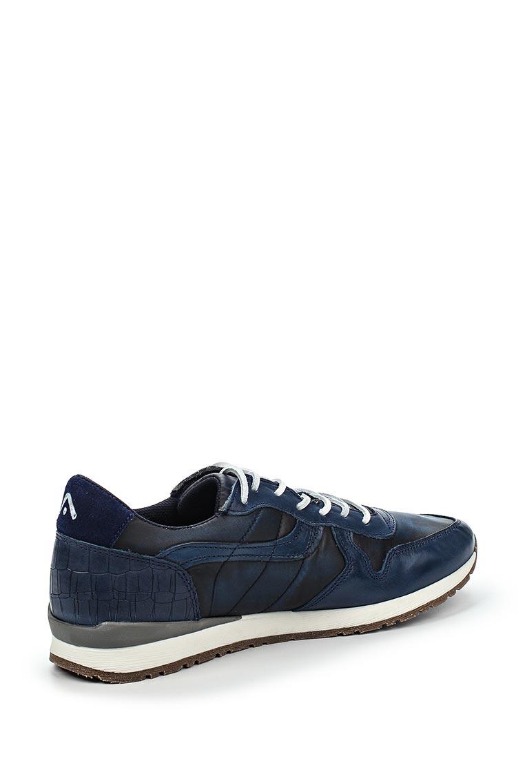 Мужские кроссовки AMBITIOUS 6149-AM3012: изображение 6