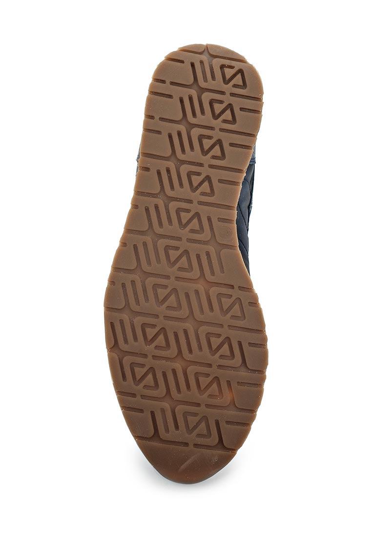 Мужские кроссовки AMBITIOUS 6149-AM3012: изображение 7