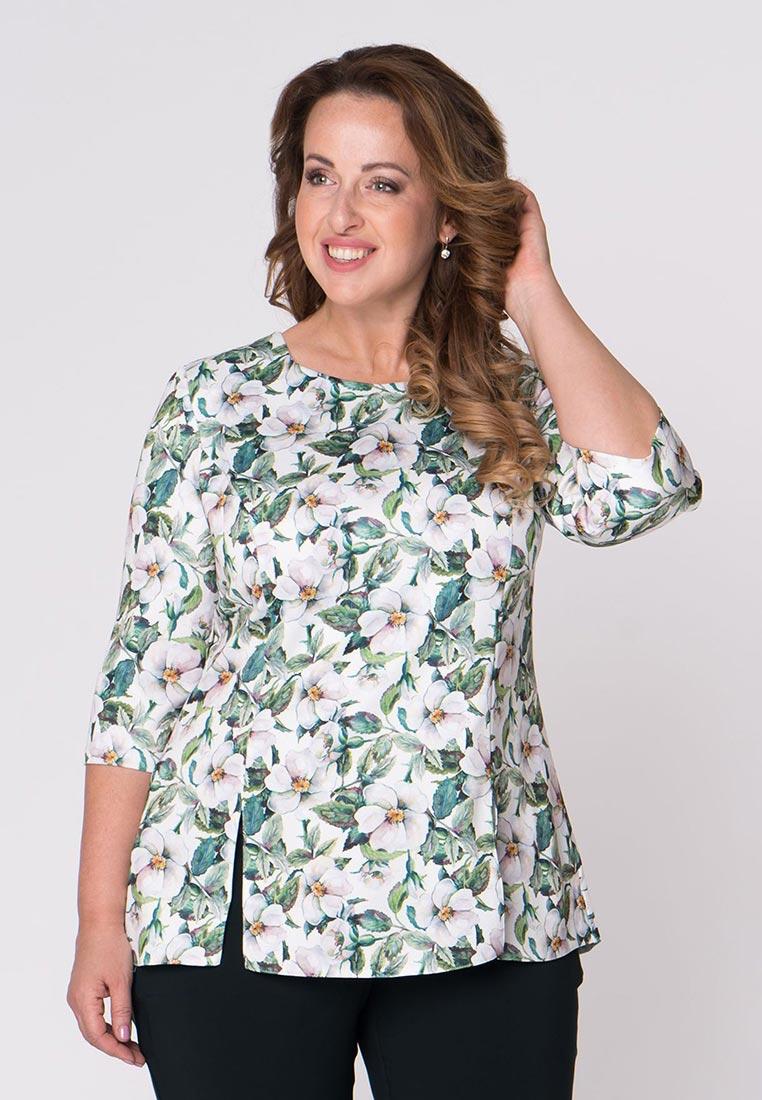 Блуза Amarti 4-104