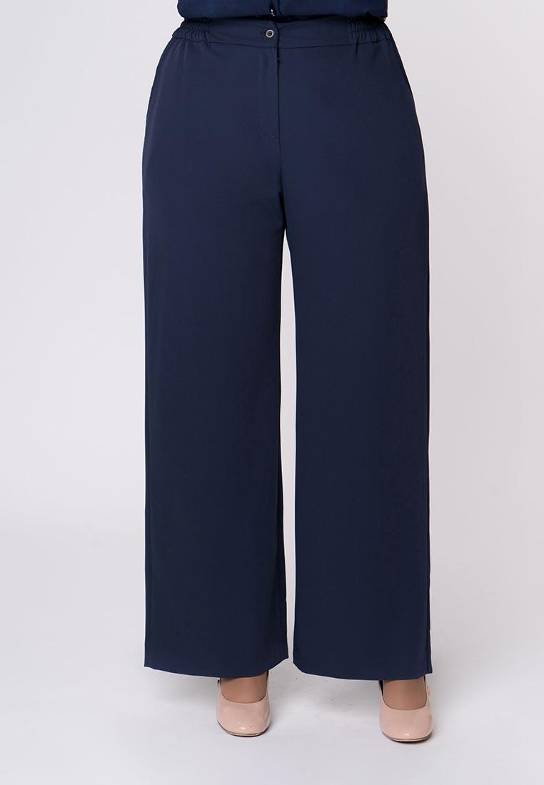 Женские прямые брюки Amarti 5-030