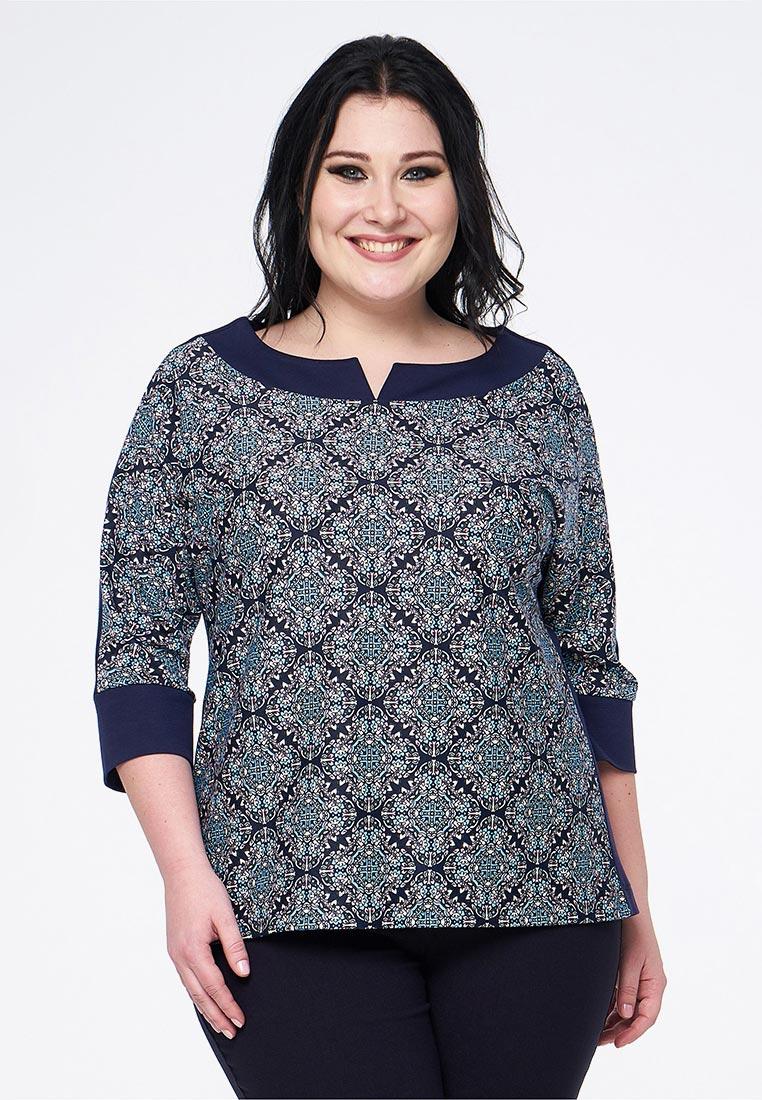 Блуза Amarti 1-042