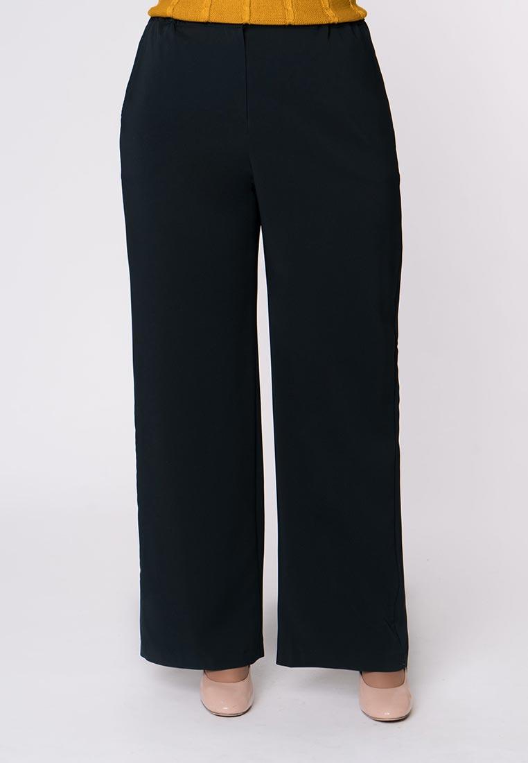 Женские широкие и расклешенные брюки Amarti 5-030