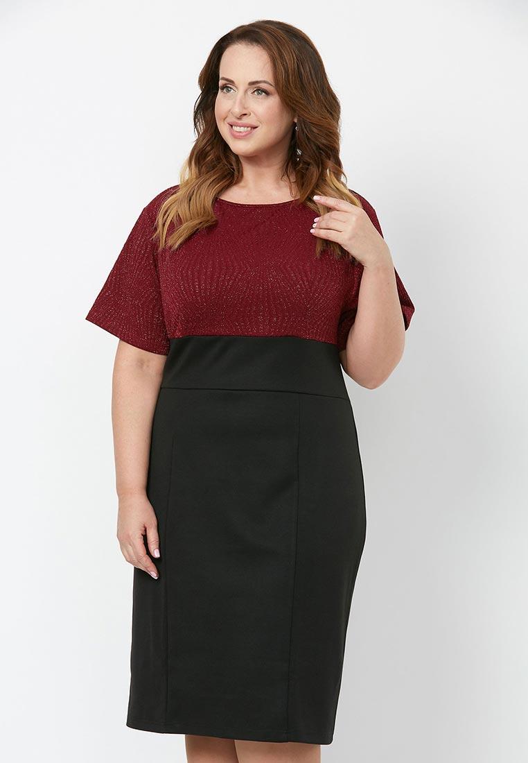 Повседневное платье Amarti 2-031