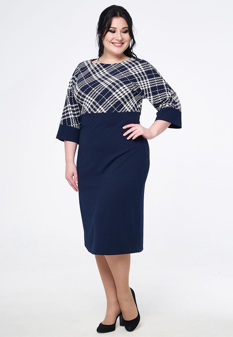 Повседневное платье Amarti 2-153