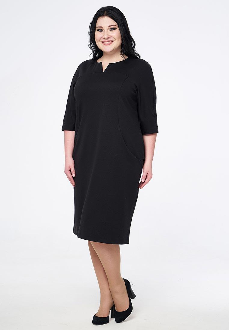 Повседневное платье Amarti 2-150