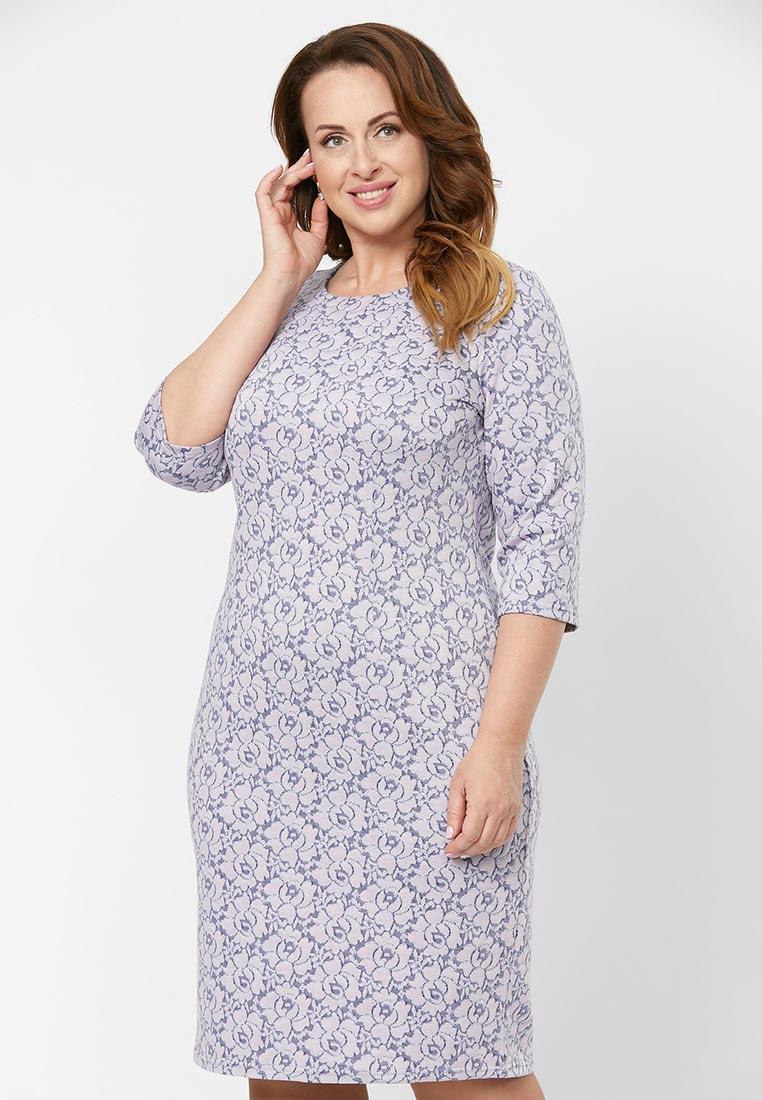 Повседневное платье Amarti 2-136-4