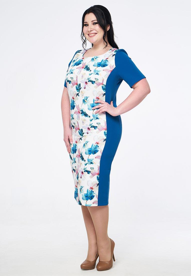 Повседневное платье Amarti 2-161