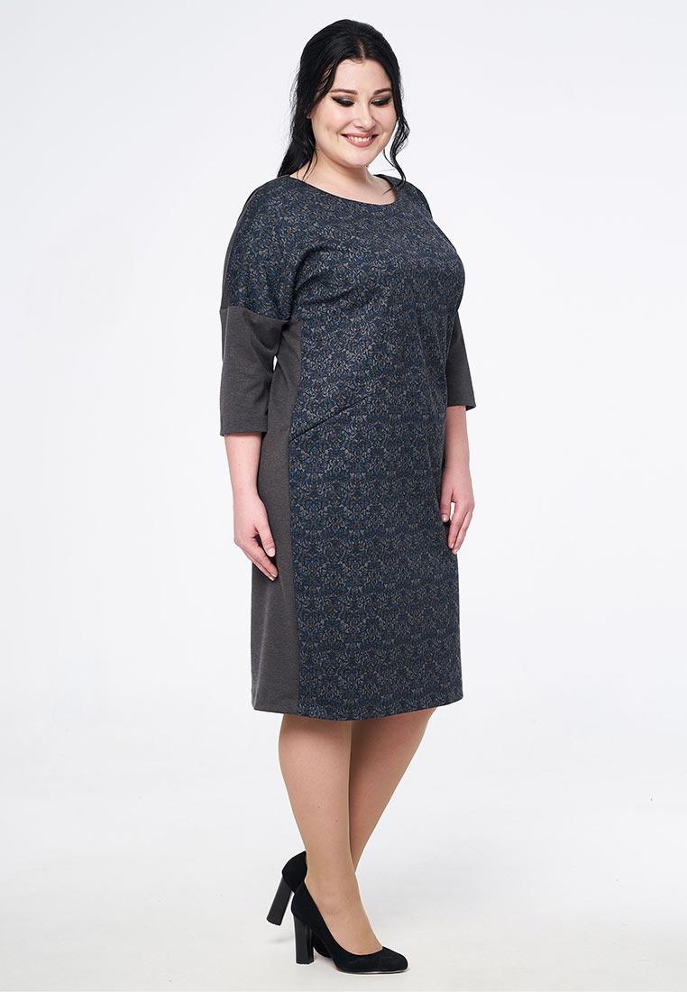 Повседневное платье Amarti 2-152