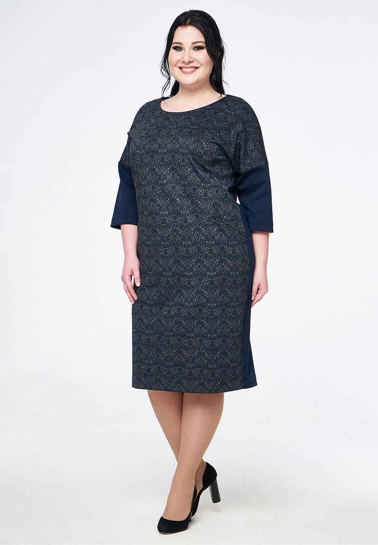 Деловое платье Amarti 2-152