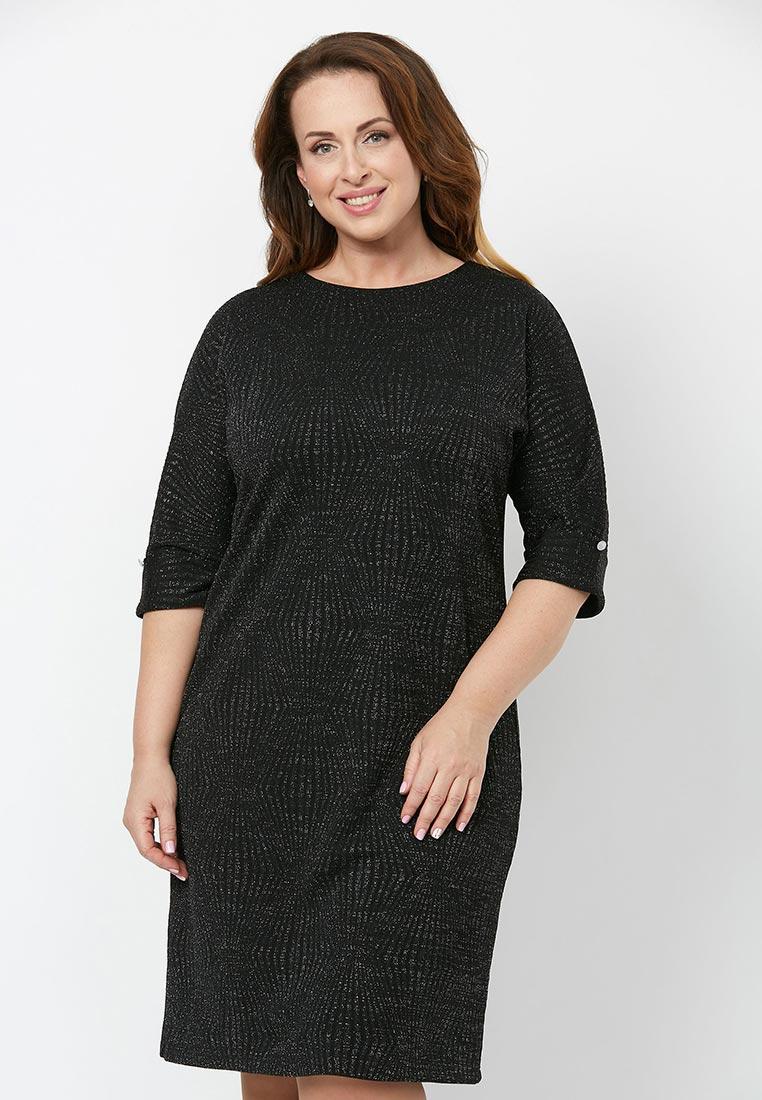 Деловое платье Amarti 2-140-1