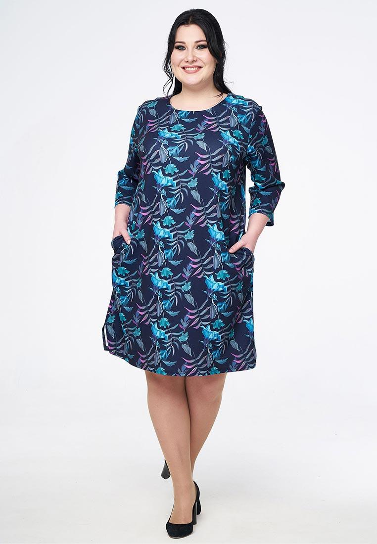 Деловое платье Amarti 2-025-1