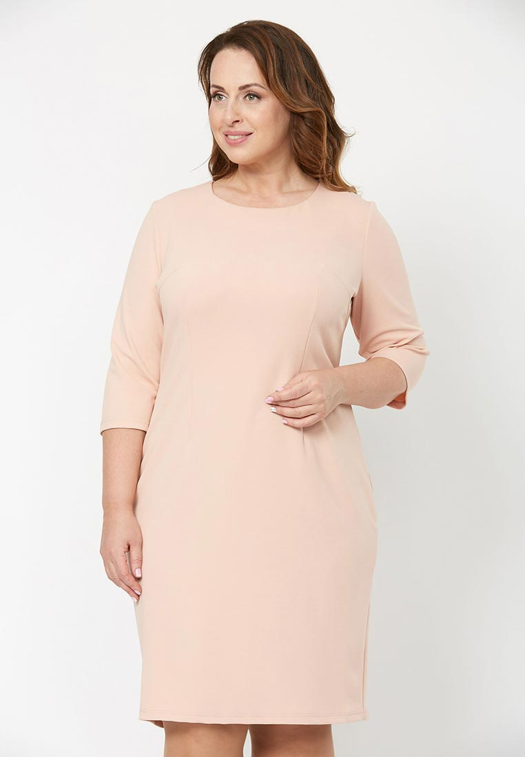 Деловое платье Amarti 2-136-2