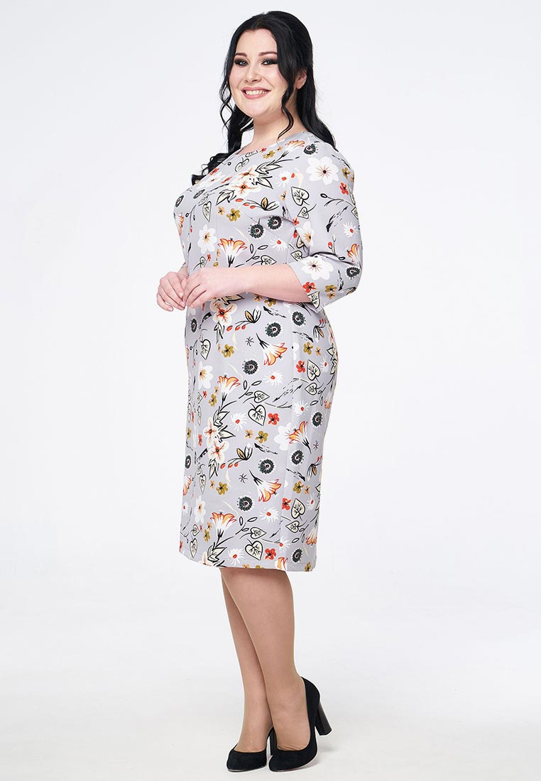 Деловое платье Amarti 2-136