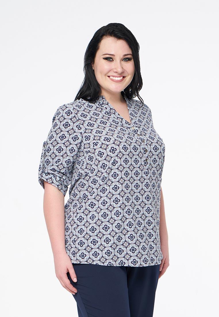 Блуза Amarti 4-094-1
