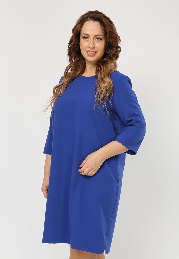 Деловое платье Amarti 2-025