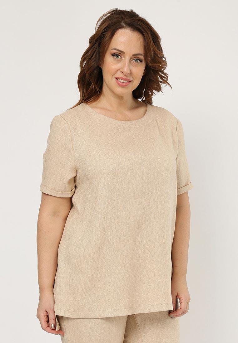 Блуза Amarti 4-102