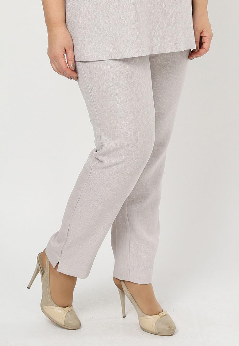 Женские зауженные брюки Amarti 5-014
