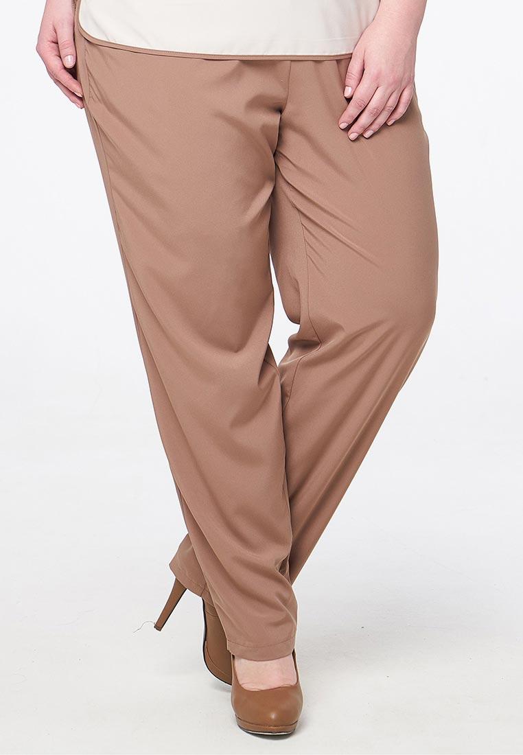 Женские зауженные брюки Amarti 5-020