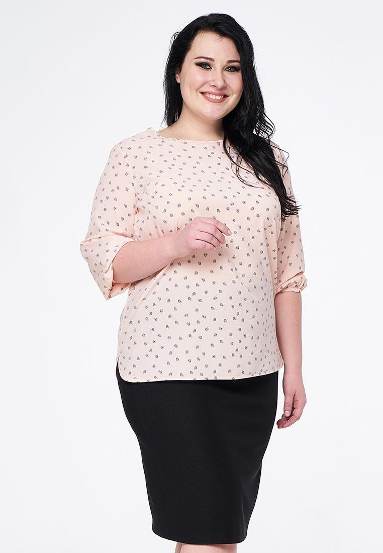 Блуза Amarti 4-125