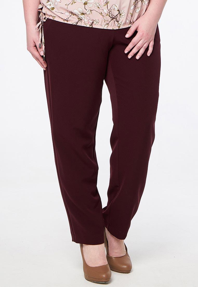 Женские зауженные брюки Amarti 5-019