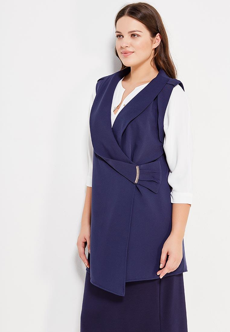 Пиджак Amarti 3-004