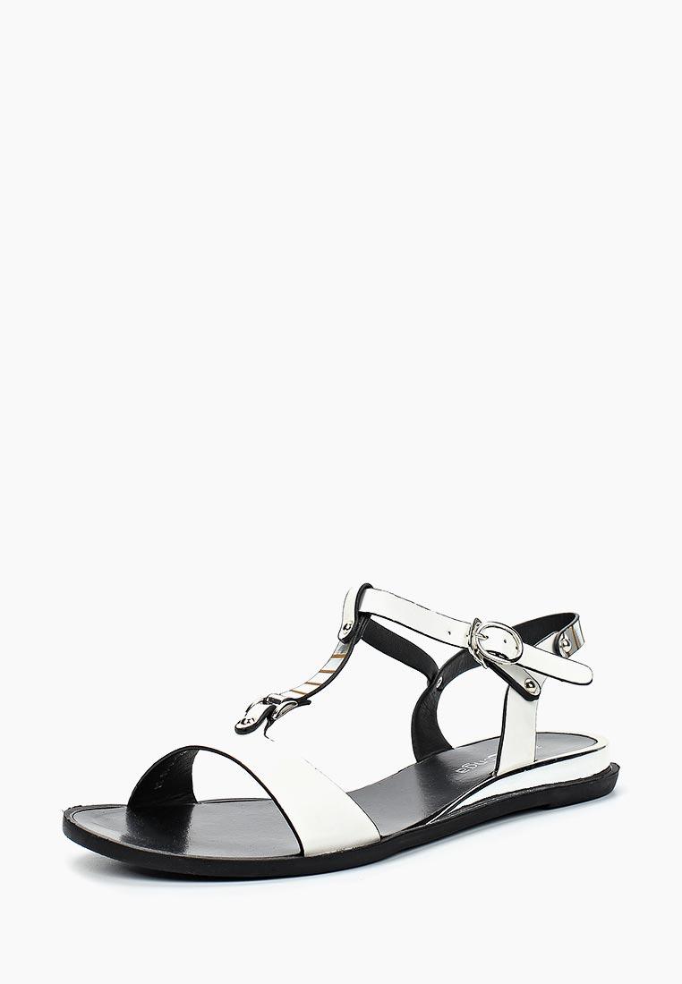 Женские сандалии Amazonga 144-592IK-17s-01-10
