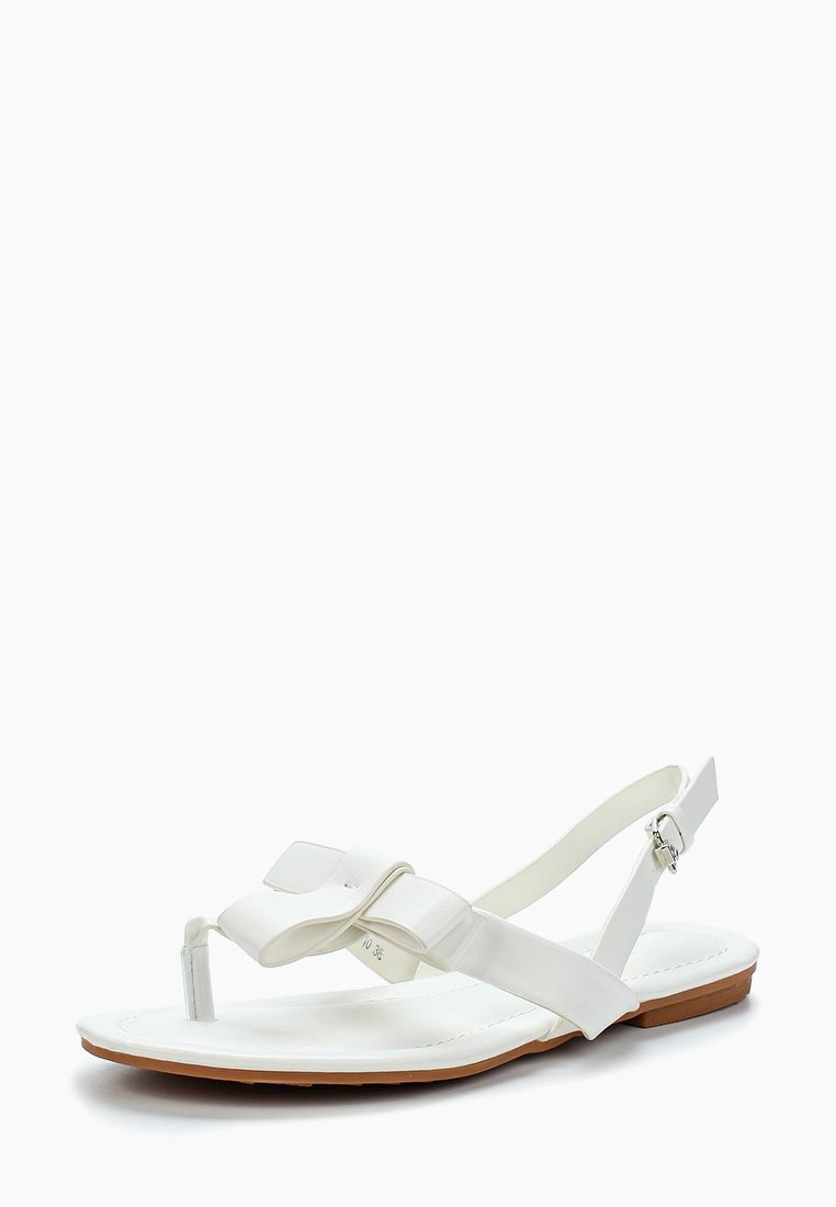 Женские сандалии Amazonga 144-876IK-17s-01-10