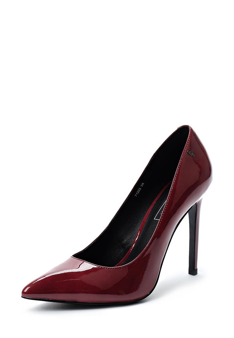 Женские туфли Antonio Biaggi 71333