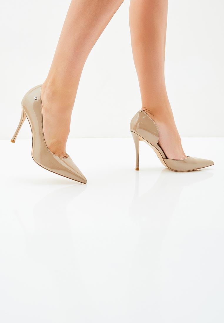 Женские туфли Antonio Biaggi 71460: изображение 5