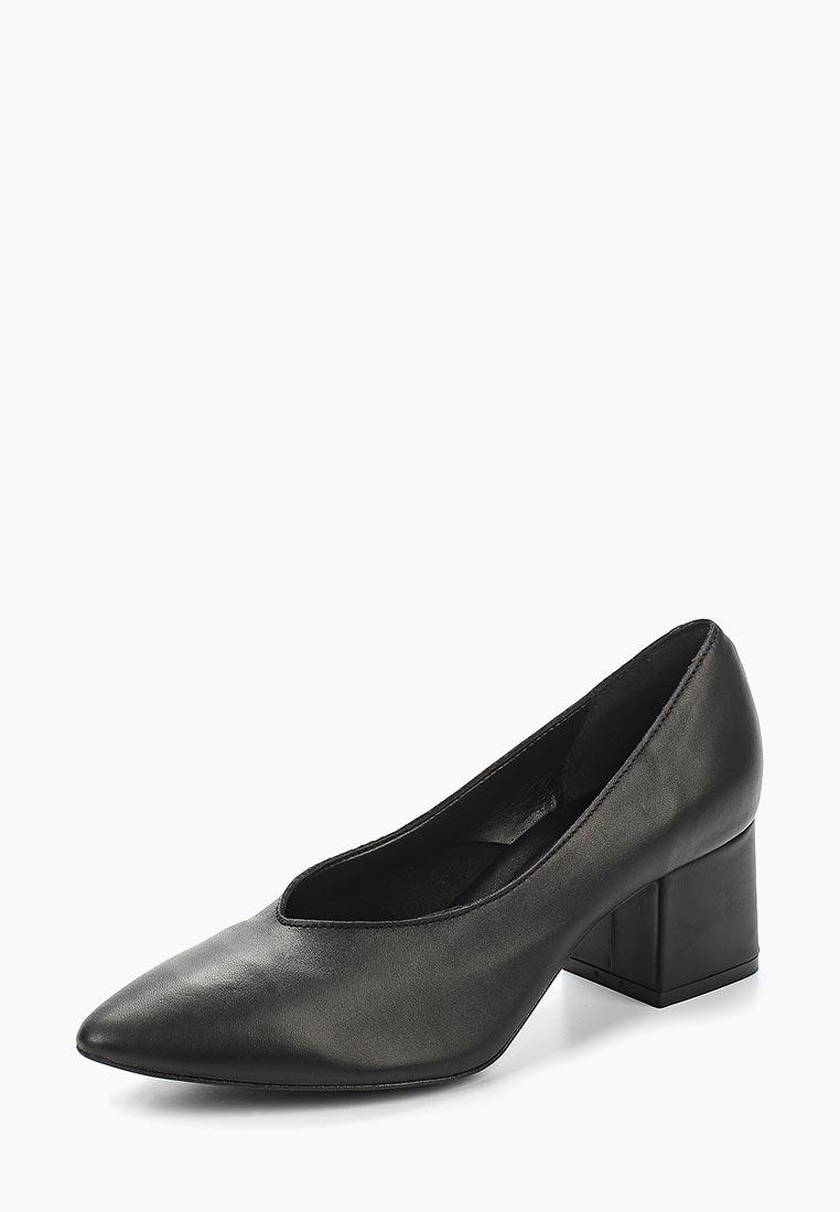 Женские туфли Antonio Biaggi 71924