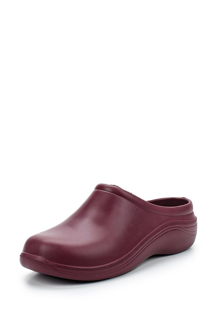 Женская резиновая обувь SANDRA 210