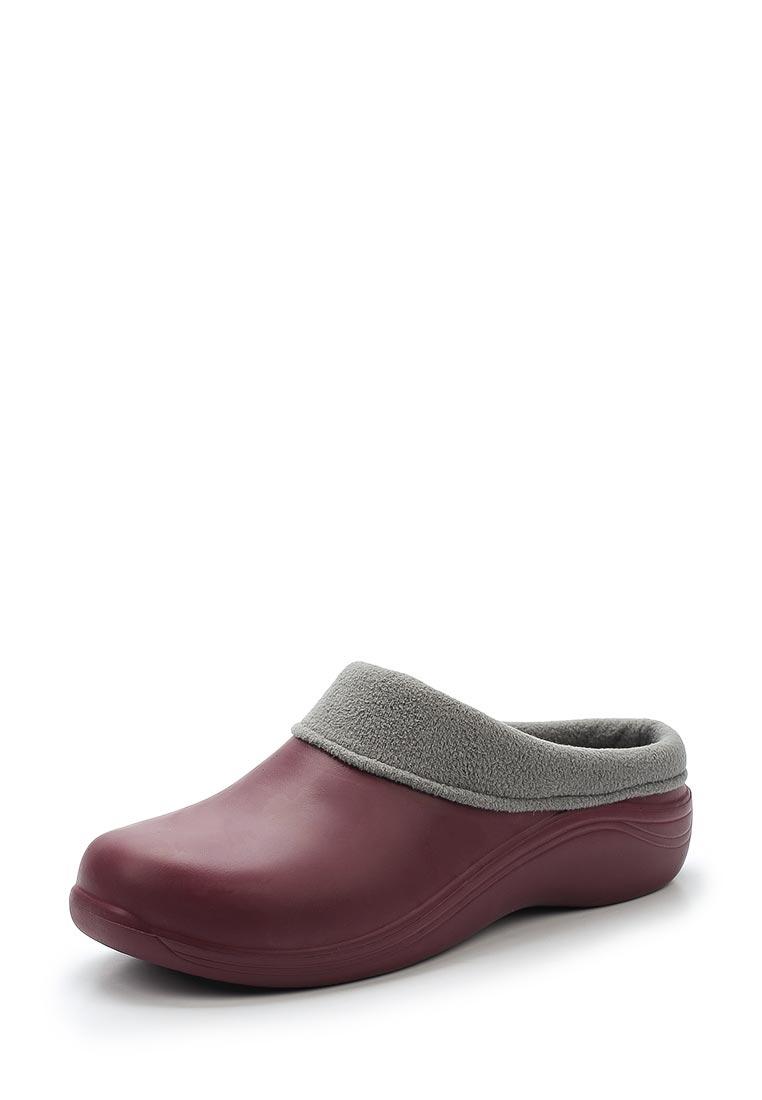 Женская резиновая обувь SANDRA 210УФ