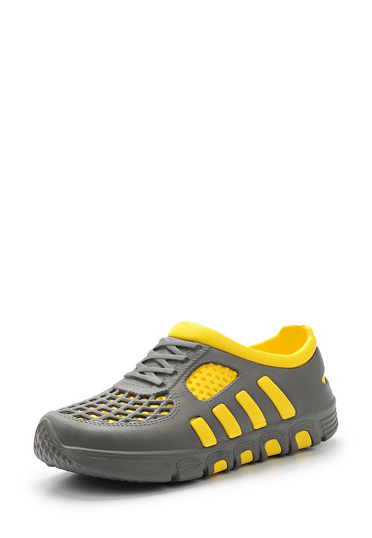 Женская резиновая обувь SANDRA 110: изображение 1