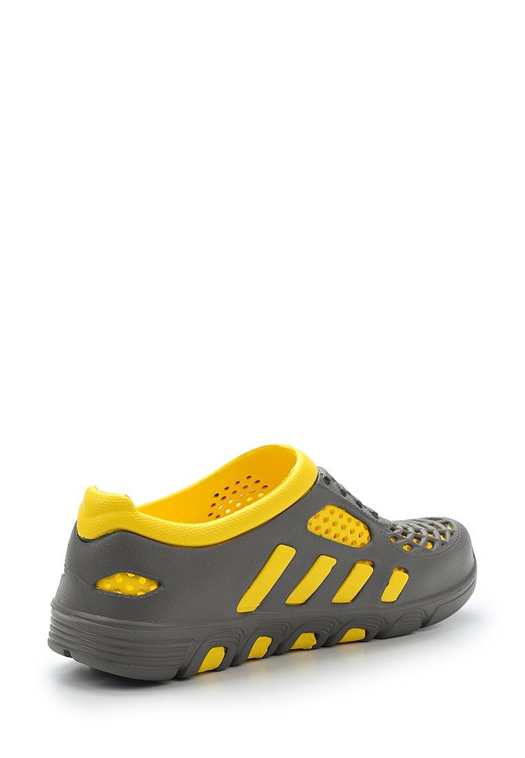Женская резиновая обувь SANDRA 110: изображение 2