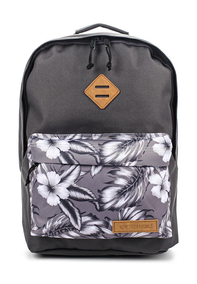 Городской рюкзак Animal LU7SL002