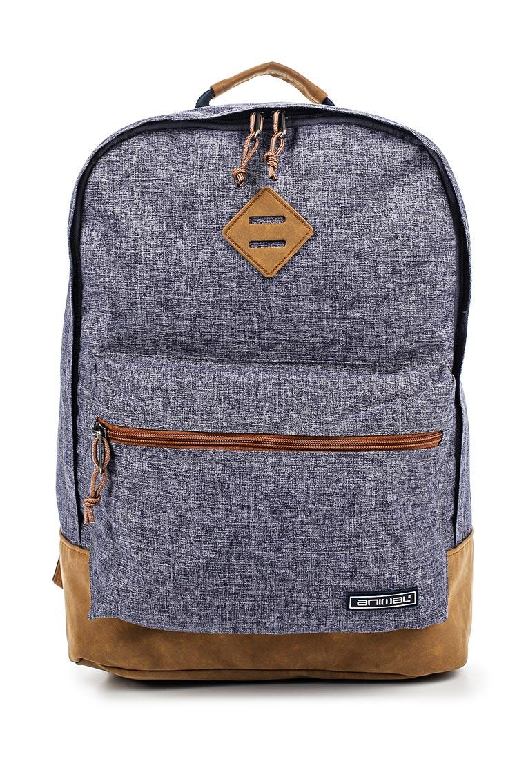 Городской рюкзак Animal LU7SL003