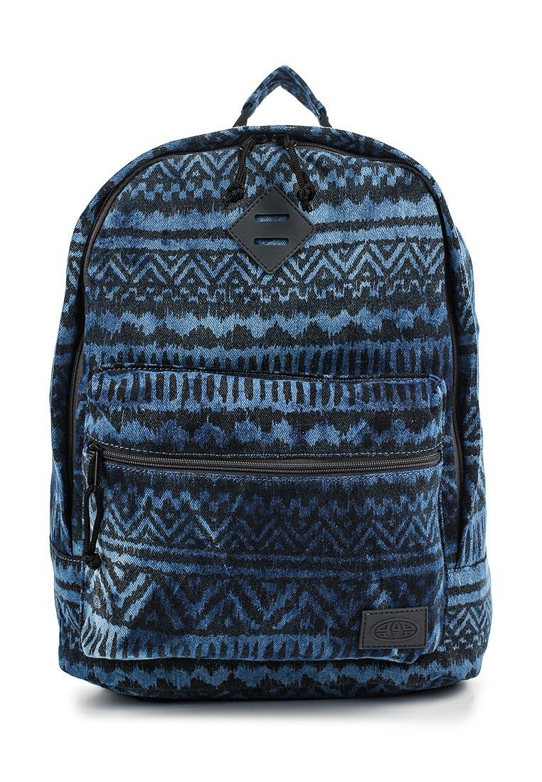 Городской рюкзак Animal LU7SL004