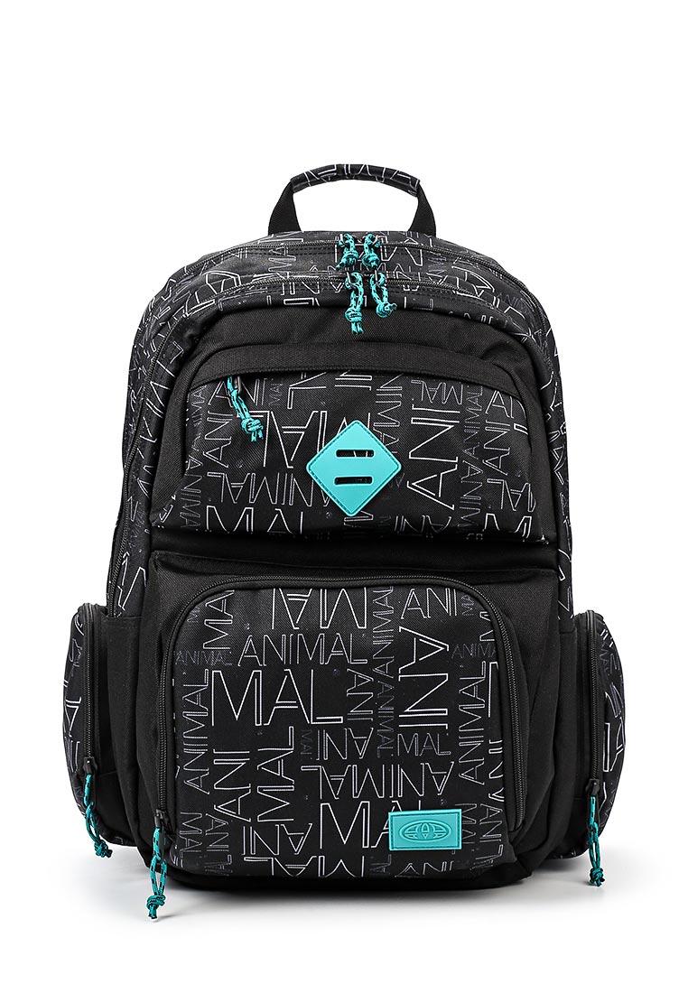 Городской рюкзак Animal LU7SL008