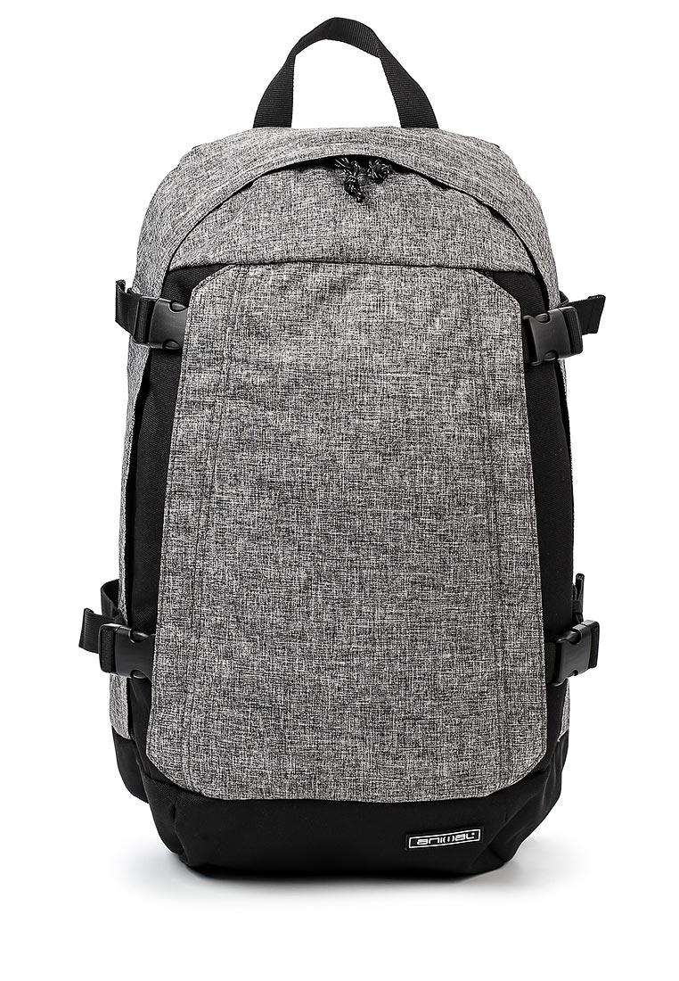 Городской рюкзак Animal LU7SL009
