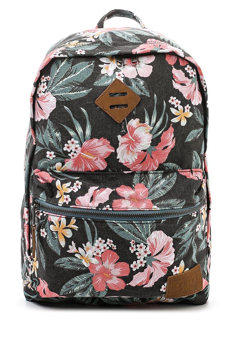 Городской рюкзак Animal LU7SL301