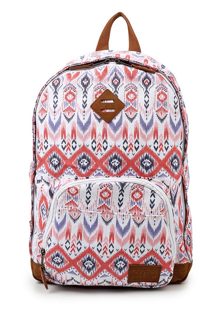 Городской рюкзак Animal LU7SL304