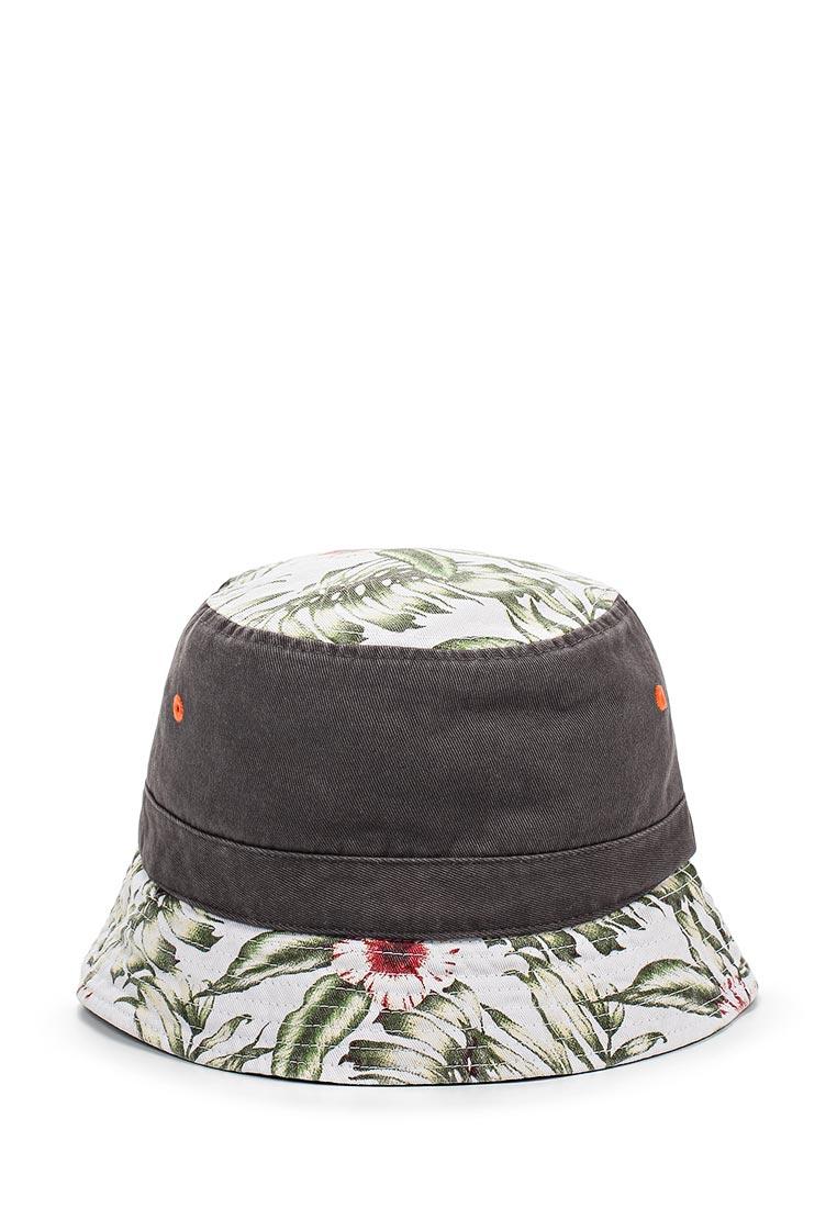 Шляпа Animal BC7SL019
